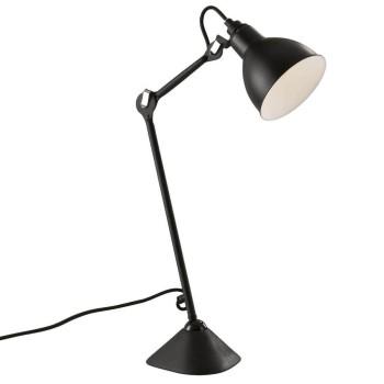 Настольная лампа офисная Lightstar LS-765 765917
