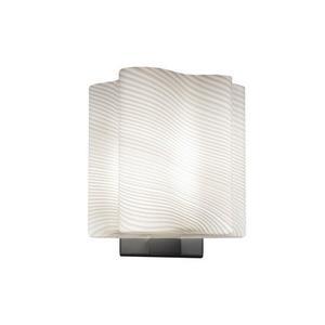 Накладной светильник Lightstar Nubi Ondoso 802611