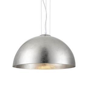 Подвесной светильник Lightstar Simple Light 803014