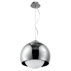 Подвесной светильник Lightstar Simple Light 803114