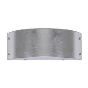 Накладной светильник Lightstar Cupola 803524