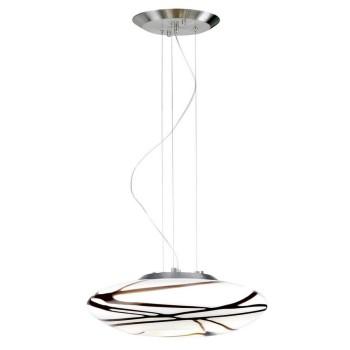 Подвесной светильник Lightstar Cioccolato 804131