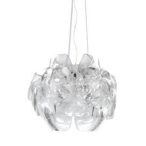 Подвесной светильник Lightstar Simple Light 808010