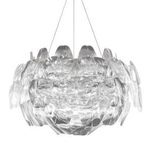 Подвесной светильник Lightstar Simple Light 808030