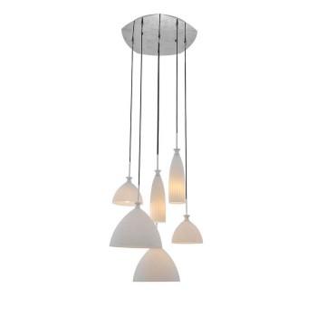Подвесной светильник Lightstar Agola 810160