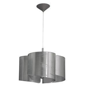 Подвесная люстра Lightstar Simple light 811 811134