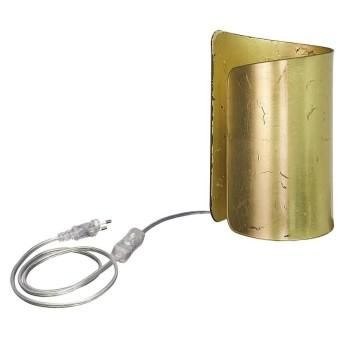 Настольная лампа декоративная Lightstar Simple light 811 811912
