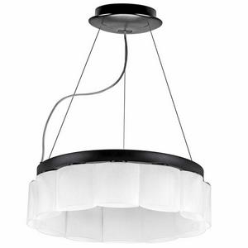 Подвесной светильник Lightstar Nibbler 812126