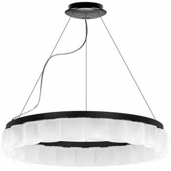 Подвесной светильник Lightstar Nibbler 812236