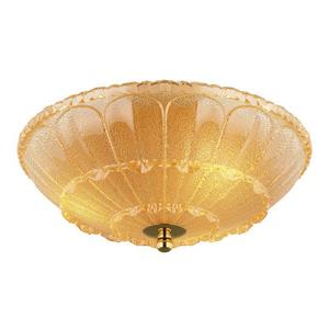 Накладной светильник Lightstar Zucche 820232