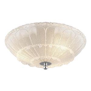 Накладной светильник Lightstar Zucche 820234