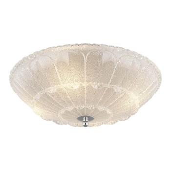 Накладной светильник Lightstar Zucche 820244