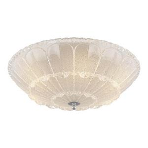 Накладной светильник Lightstar Zucche 820264