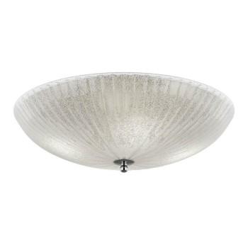 Накладной светильник Lightstar Zucche 820840