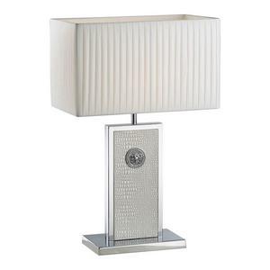 Настольная лампа декоративная Lightstar Faraone 870936