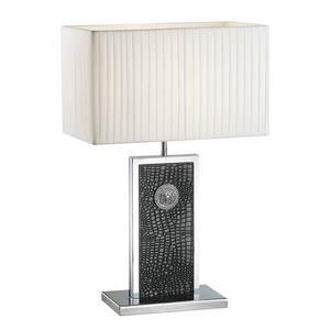 Настольная лампа декоративная Lightstar Faraone 870937