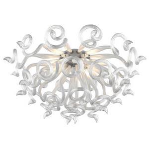 Потолочная люстра Lightstar Medusa 890090