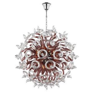 Подвесной светильник Lightstar Medusa 890188