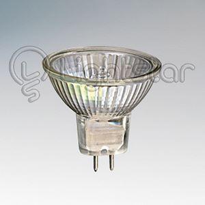 Лампа галогеновая Lightstar 921003