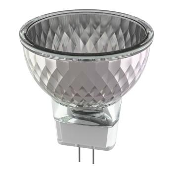 Лампа галогеновая Lightstar 921006