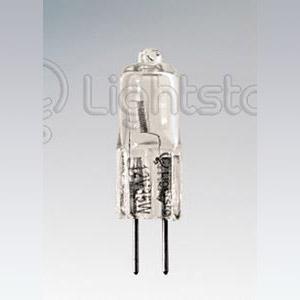 Лампа галогеновая G5.3 12V 35W 3000K 921028