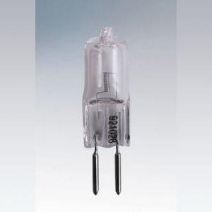 Лампа галогеновая Lightstar 921029