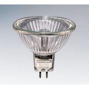 Лампа галогеновая Lightstar 921205