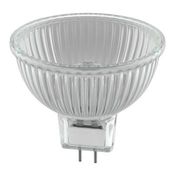 Лампа галогеновая Lightstar 921207