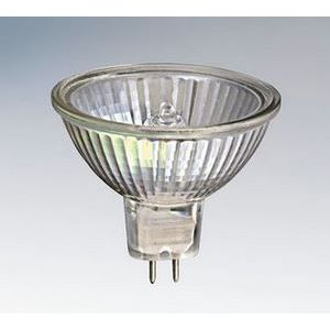 Лампа галогеновая Lightstar 921505
