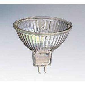 Лампа галогеновая Lightstar 921507