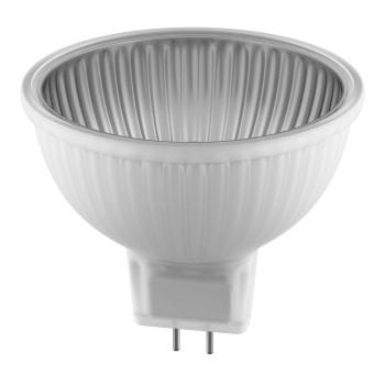 Лампа галогеновая Lightstar 921707