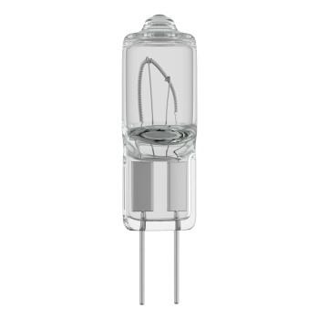 Лампа галогеновая Lightstar 922020