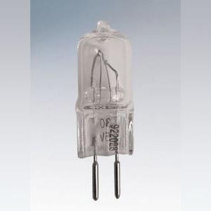 Лампа галогеновая Lightstar 922028