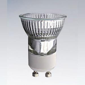 Лампа галогеновая Lightstar 922703