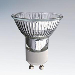Лампа галогеновая Lightstar 922705