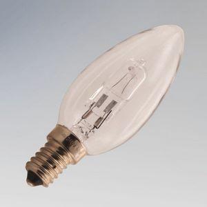 Лампа галогеновая Lightstar 922940