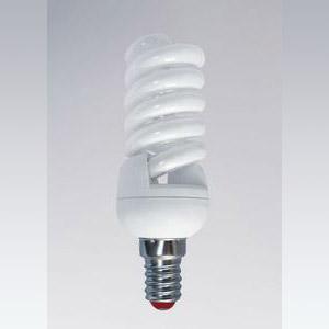 Лампа компактная люминесцентная Lightstar 927142