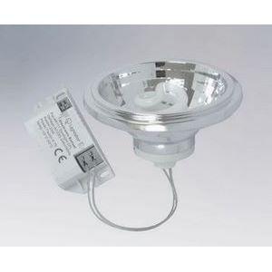 Лампа компактная люминесцентная Lightstar 928474