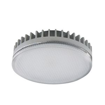 Лампа светодиодная Lightstar Tablet 929062