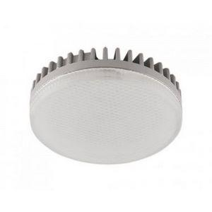 Лампа светодиодная Lightstar Tablet 929064