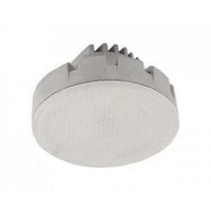 Лампа светодиодная Lightstar 929082