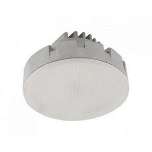 Лампа светодиодная Lightstar 929084