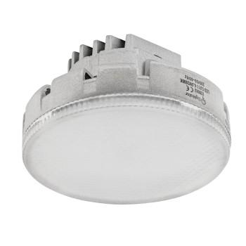 Лампа светодиодная Lightstar Tablet 929124