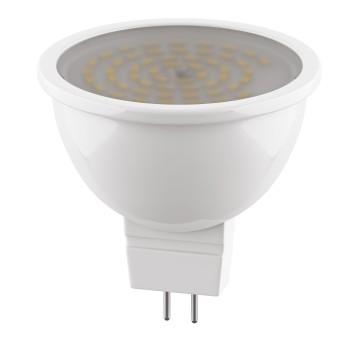 Лампа светодиодная Lightstar 940202