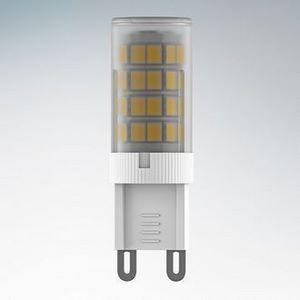 Лампа светодиодная Lightstar 940462