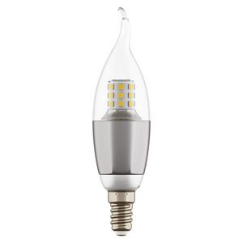 Лампа светодиодная Lightstar LED 940642