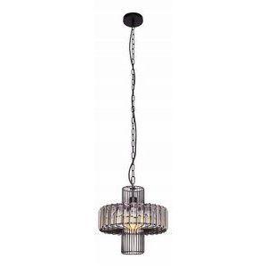 Подвесной светильник Lucia Tucci Industrial INDUSTRIAL 1823.1