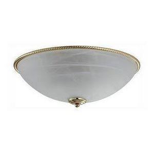 Накладной светильник Lucia Tucci Sesto SESTO 177.3 R40