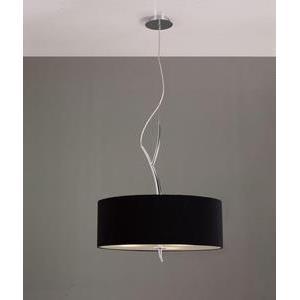 дополнительное изображение Подвесной светильник Mantra Eve 1173