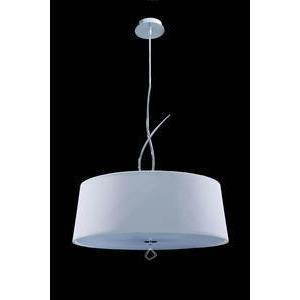 Подвесной светильник Mantra Mara 1644
